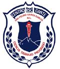 CENTRO ESCOLAR GANTE